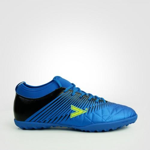 Giầy bóng đá Mitre 161110 màu xanh dương-04