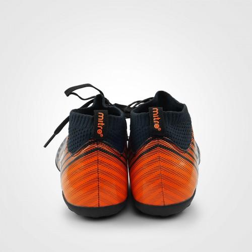 Giày đá bóng 170434 màu đen cổ cao-03