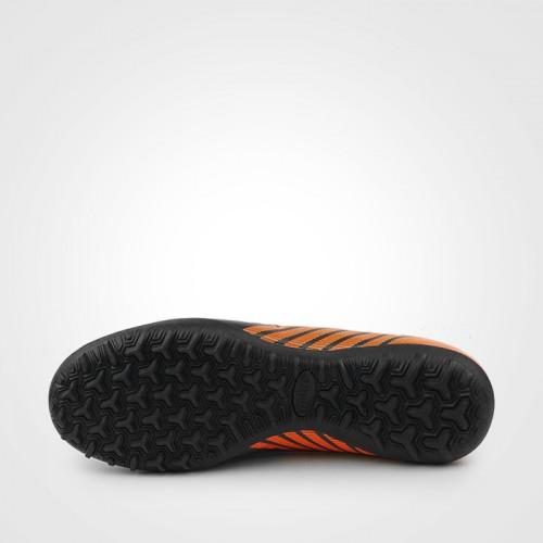 Giày đá bóng 170434 màu đen cổ cao-04