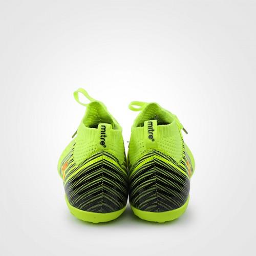 Giày đá bóng Mitre 170434 màu Vàng - 3