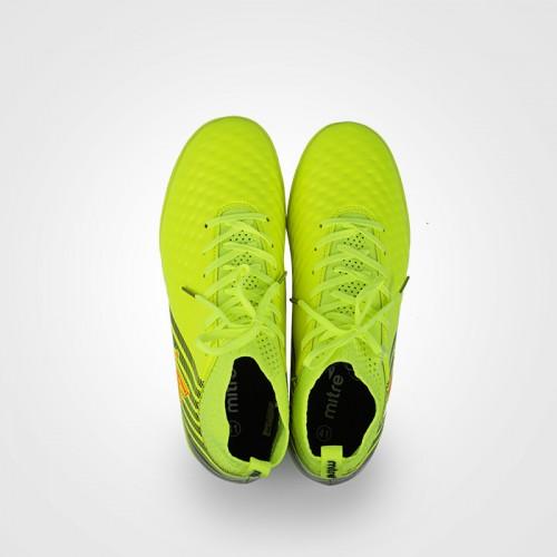 Giày đá bóng Mitre 170434 màu Vàng - 4