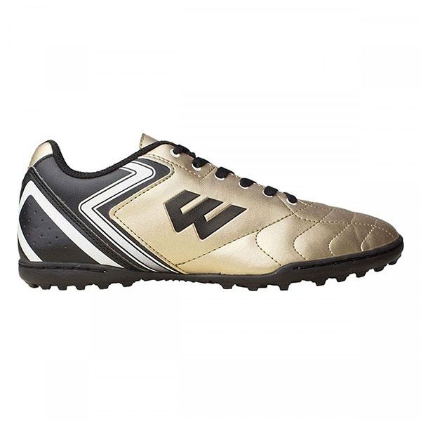 Giày đá bóng Prowin FX màu đồng-02