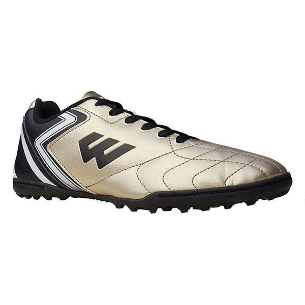 Giày đá bóng Prowin FX màu đồng-03