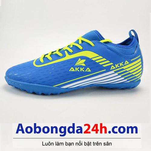 Giầy bóng đá AKKA Power 08 -4
