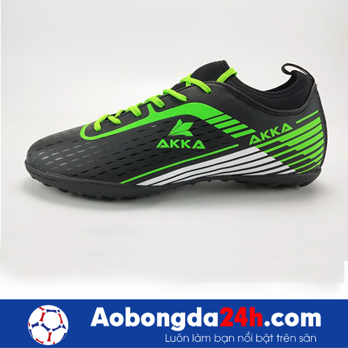 Giầy bóng đá AKKA Power 07 -1
