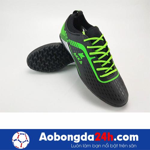 Giầy bóng đá AKKA Power 07 -2