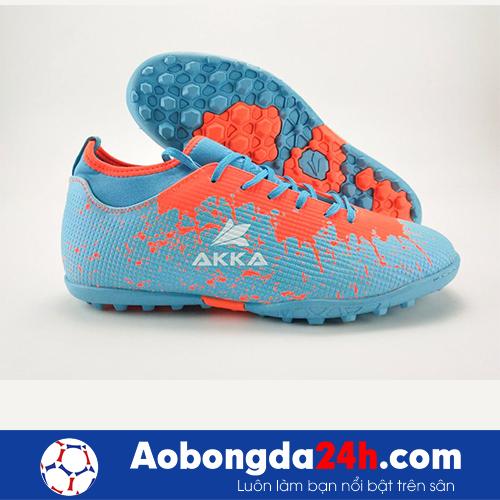 Giầy bóng đá AKKA Power 06 -5