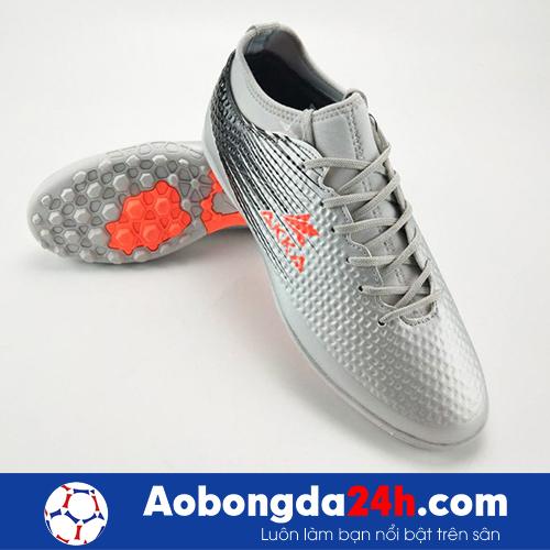 Giầy bóng đá AKKA Power 05 -1