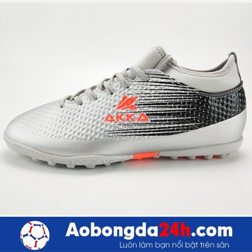 Giầy bóng đá AKKA Power 05 -3