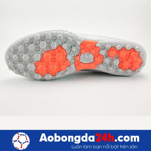 Giầy bóng đá AKKA Power 05 -2