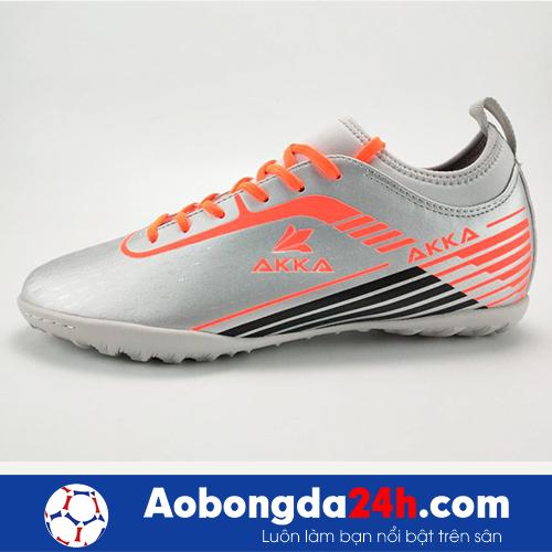 Giầy bóng đá AKKA Power 03 -1