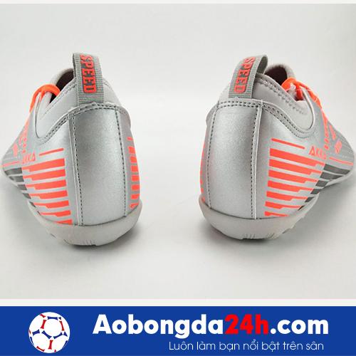 Giầy bóng đá AKKA Power 03 -2