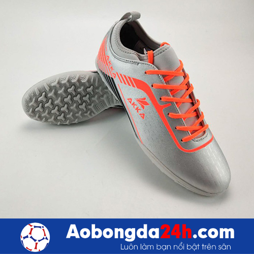 Giầy bóng đá AKKA Power 03 -4