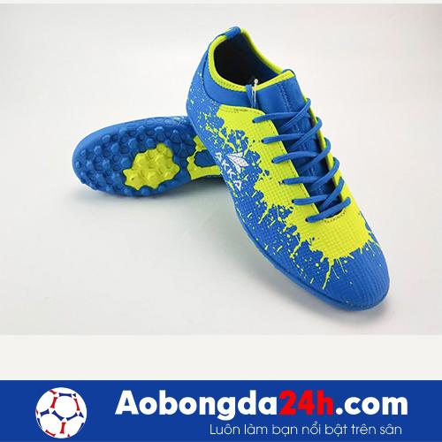 Giầy bóng đá AKKA Power 02 -1