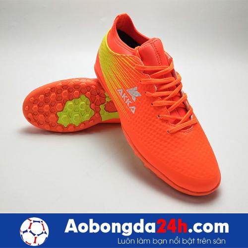 Giầy bóng đá AKKA Power 01 -1
