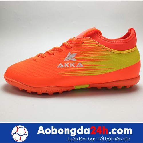 Giầy bóng đá AKKA Power 01 -5