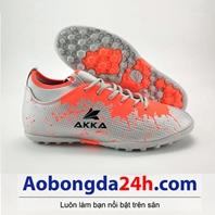 Giầy bóng đá AKKA Power 10