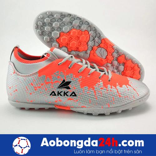 Giầy bóng đá AKKA Power 10 -2