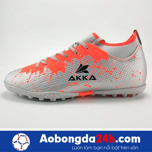 Giầy bóng đá AKKA Power 10 -3
