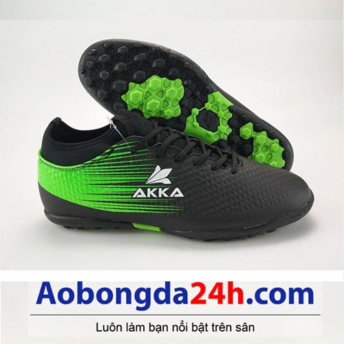Giầy bóng đá AKKA Power 11