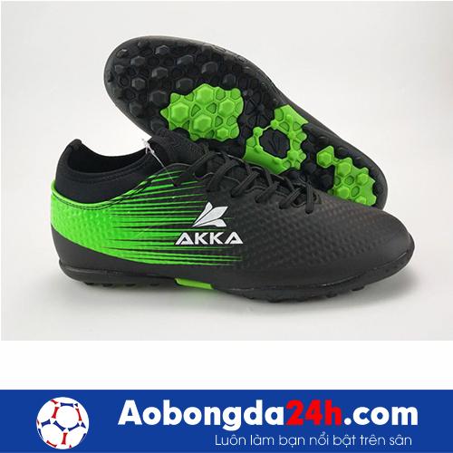 Giầy bóng đá AKKA Power 11 -1