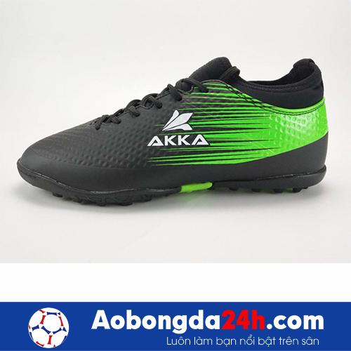 Giầy bóng đá AKKA Power 11 -2