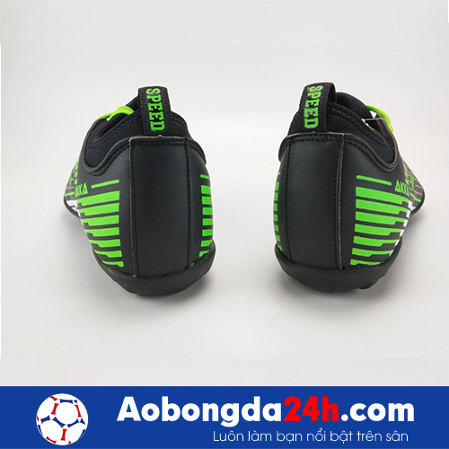 Giầy bóng đá AKKA Power 11 -3