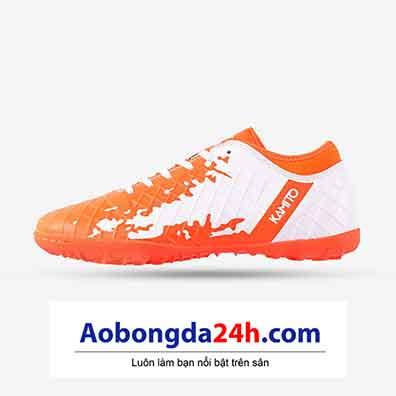 Giày Kamito Quang Hải 19 chính hãng