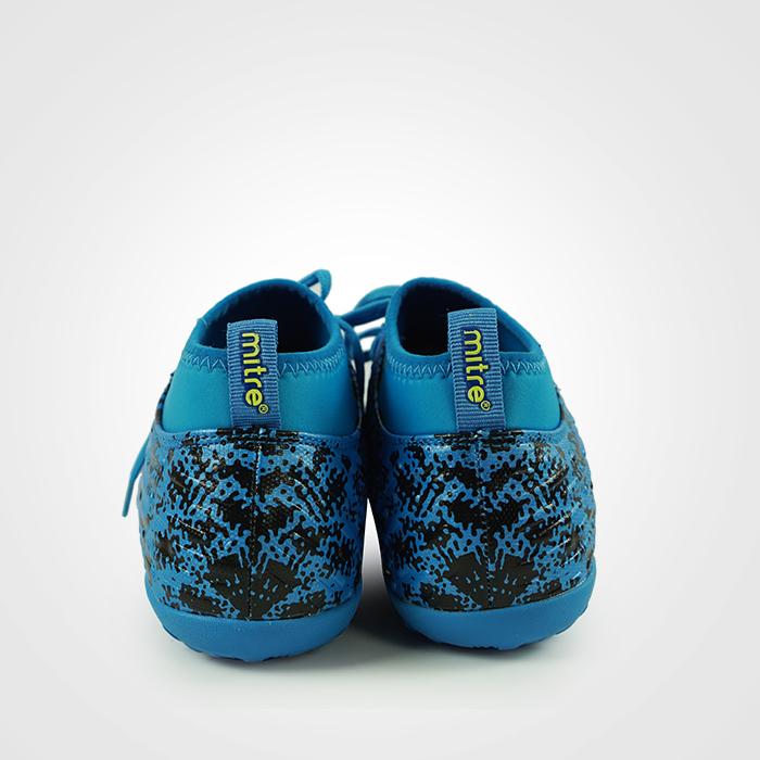 Giày Mitre 170501 màu xanh dương cao cổ-05