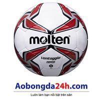 Quả bóng đá Molten F5U2810-K19